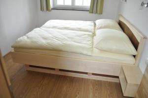 Urlaub am Dichtlhof, Appartamenti  St. Wolfgang - big - 5