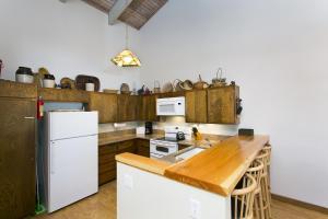 Basic Four-Bedroom Apartment