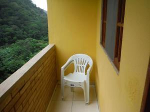 Pousada e Hostel Pedra do Elefante, Pensionen  Guarapari - big - 5