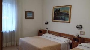 Hotel Dora, Отели  Турин - big - 23