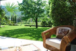 Affittacamere Valnascosta, Guest houses  Faedis - big - 63