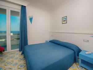 Hotel Villa Miralisa, Hotels  Ischia - big - 8