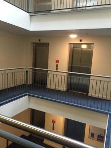 Belfry CityWest Apartment, Apartmanok  Citywest - big - 27