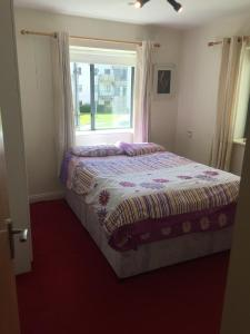 Belfry CityWest Apartment, Apartments  Citywest - big - 51