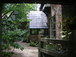 Merrimeet Cottages, Дома для отпуска  Брайт - big - 13