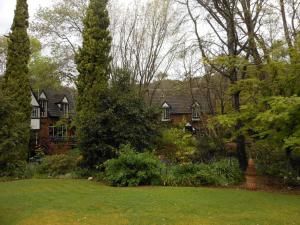 Merrimeet Cottages, Дома для отпуска  Брайт - big - 61