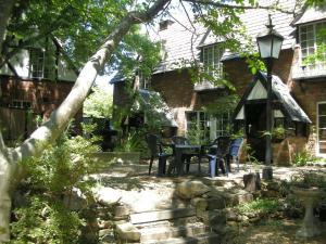 Merrimeet Cottages, Дома для отпуска  Брайт - big - 66