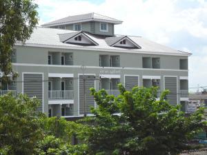 Tisaraporn Resident, Motelek  Ban Khlong Song - big - 9