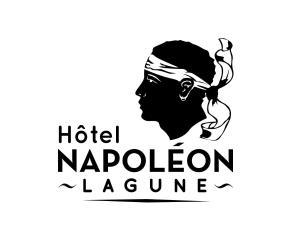 Hotel Napoleon Lagune, Hotely  Lomé - big - 5