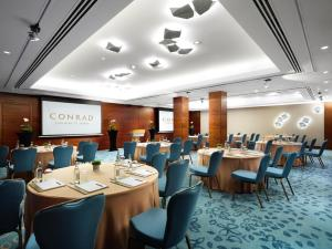 Conrad London St James (12 of 51)