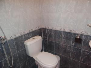 Guest House Lazur, Penziony  Obzor - big - 32