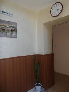 Guest House Lazur, Penziony  Obzor - big - 29