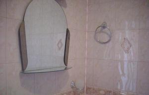 Guest House Lazur, Penziony  Obzor - big - 3