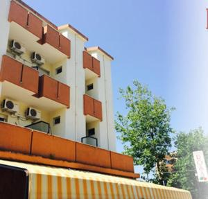 Hotel Rosa - AbcAlberghi.com