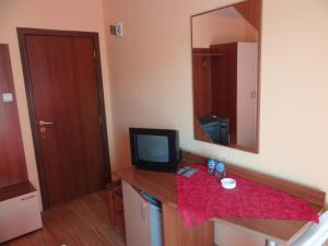 Guest House Lazur, Penziony  Obzor - big - 16
