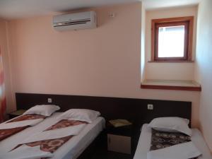 Guest House Lazur, Penziony  Obzor - big - 7