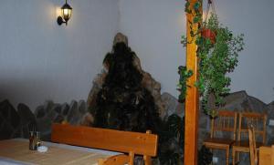 Guest House Lazur, Penziony  Obzor - big - 20