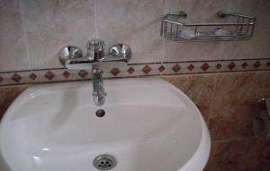 Guest House Lazur, Penziony  Obzor - big - 19