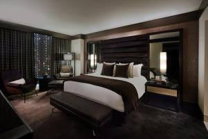 Loews Chicago Hotel, Hotels  Chicago - big - 53