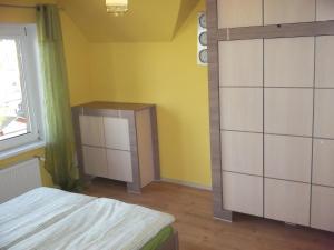 Stelmaszczyka Apartment & Rooms, Locande  Jastarnia - big - 20