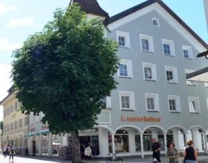Residence Unterhuber - AbcAlberghi.com