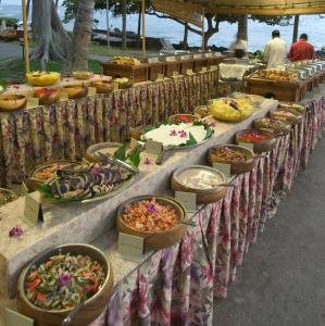 Royal Kona Resort (3 of 25)