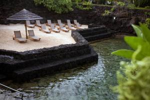 Royal Kona Resort (21 of 25)