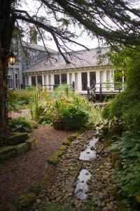 Horton Grange Hotel (23 of 25)