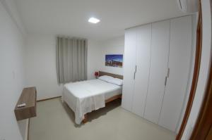 Excelentes Apartamentos Ponta Verde, Apartmány  Maceió - big - 20