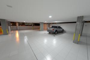 Excelentes Apartamentos Ponta Verde, Apartmány  Maceió - big - 39