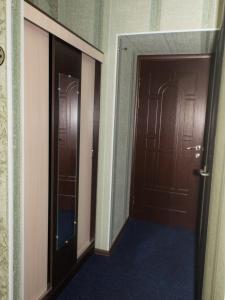 Аллюрия на Мытнинской, Отели  Санкт-Петербург - big - 30