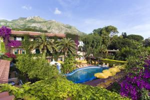 Villa Angela Hotel & Spa - AbcAlberghi.com
