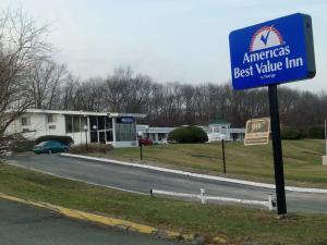 Americas Best Value Inn Smithtown-Long Island