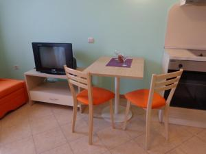 Sunny Beach Rent Apartments - Royal Sun, Appartamenti  Sunny Beach - big - 24
