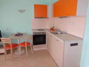 Sunny Beach Rent Apartments - Royal Sun, Appartamenti  Sunny Beach - big - 27