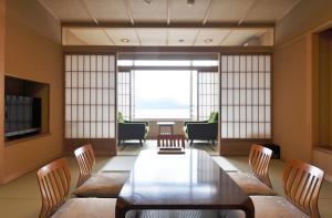 Лучшие отели Японии для отдыха с детьми