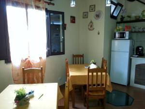 Etma, Bed & Breakfasts  Sant'Alfio - big - 39