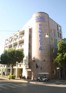 Hotel Elvezia - AbcAlberghi.com