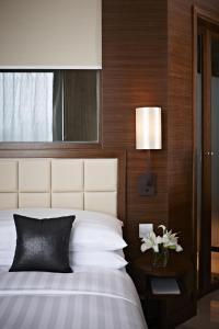 Dorsett Kwun Tong, Hong Kong, Hotels  Hongkong - big - 2