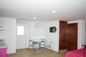 Apartamentos Vega, Ferienwohnungen  Huétor Vega - big - 25