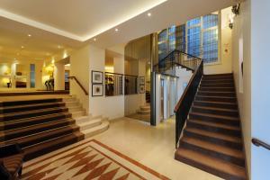 Hotel de la Paix (30 of 69)