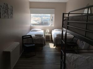 Við Hafið Guesthouse, Affittacamere  Ólafsvík - big - 20