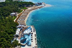 Bungalow Mobile Homes Solaris, Holiday parks  Šibenik - big - 31