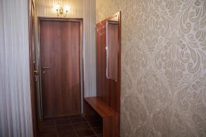 Hotel na Turbinnoy, Hotely  Petrohrad - big - 6