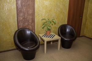 Hotel na Turbinnoy, Hotely  Petrohrad - big - 43