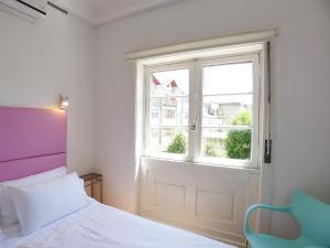 LV Premier Apartments Firmeza- SC, Appartamenti  Oporto - big - 16