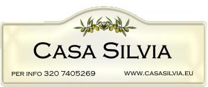 Silvia, Apartments  Sarzana - big - 21