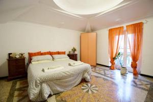 Appartamento Via Fiume - AbcAlberghi.com
