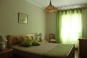 Sesimbra Flat, Apartmány  Sesimbra - big - 12