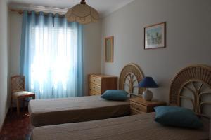 Sesimbra Flat, Apartmány  Sesimbra - big - 11